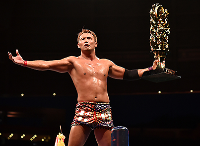 g1climax5