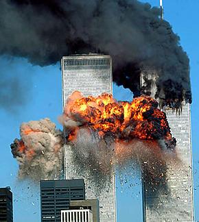 2001.9.11